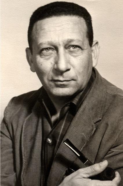 Henry Felsen