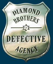 Diamond Brothers