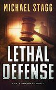 Lethal Defense