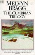 Cumbrain Trilogy