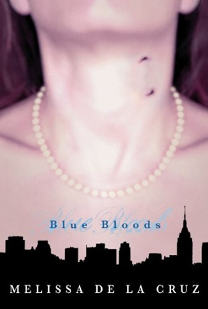The Blue Bloods series