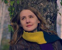 NataliaKarpicheva.jpg