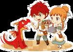 Dragonde img06 2 (1)