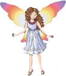 Angelica.jpg