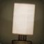 Modern Lamp.png