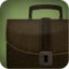 Legal Briefcase.png