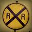 Railroad Xing.png