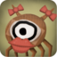 Decoy Lady Bug.png