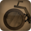 Wooden Bicycle.png