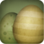 Egg Pack.png