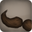 Mighty Mustache.png