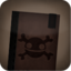 Book of Darkness.png