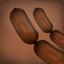 Sausage Links.png