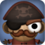 Toy Pirate.png