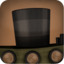 Oil Barge.png