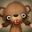 Feelings Bear Plushie.png
