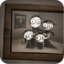 Someone Else's Family Portrait.png