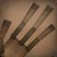 Lumberjack Hand.png