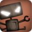 Clampy Bot.png
