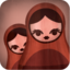 Russian Nesting Doll.png