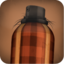 Manly Odor Spray.png