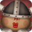 Valkyrie Doll.png