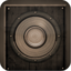 Sonic Boombox.png
