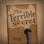 The Terrible Secret.png