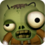 Toy Zombie.png