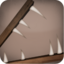 Old Bear Trap.png
