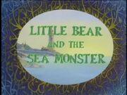 LittleBearandtheSeaMonster.jpg