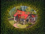 Little Bear the Magician.png