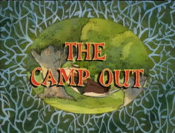 The Camp Out.png