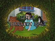 Little Sherlock Bear.jpg
