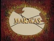 Maracas.png