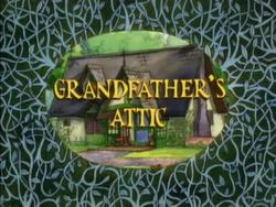 Grandfather's Attic.png