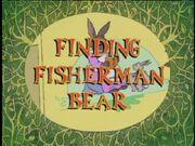 FindingFishermanBear.jpg