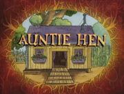 Auntie Hen.jpg