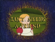 Lucy Needs a Friend.png