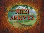 Mitzi Arrives.jpg