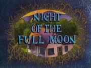 Night of the Full Moon.jpg