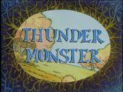 ThunderMonster.jpg