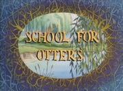 School for Otters.jpg