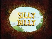 SillyBilly.jpg