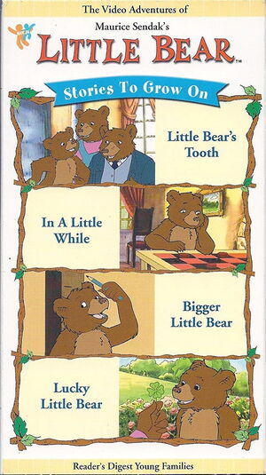 Stories to Grow On 2004 Reader's Digest VHS.jpg