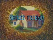 Secret Friend.png