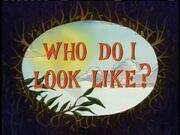 WhoDoILookLike.jpg