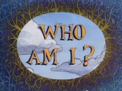 Who Am I.jpg
