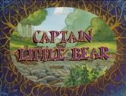Captain Little Bear.png