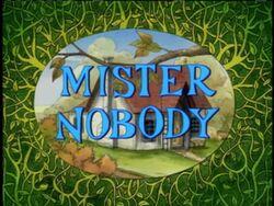MisterNobody.jpg